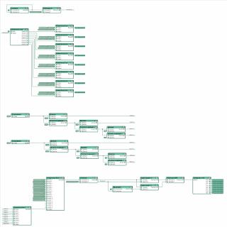 http://forum.canny.ru/files/chplex_diagramm_prev.png