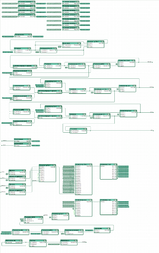 http://forum.canny.ru/files/clock_diagramm_prev.png