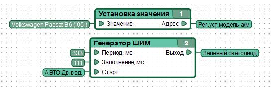 http://forum.canny.ru/files/drdoor.png