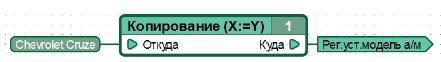 http://forum.canny.ru/files/oldpic/dba4acdf-ff18-4b8b-b2ba-6d286496546f.jpg