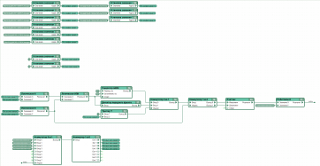 http://forum.canny.ru/files/step_motor_diagramm_prev.png