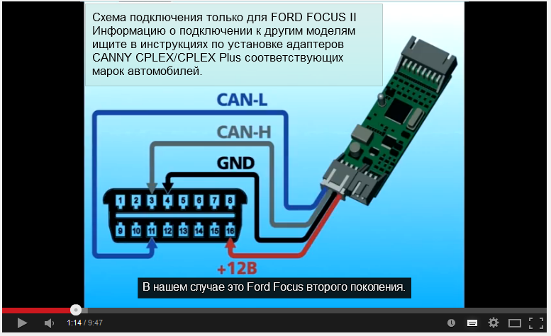 canf.png, 152.13 кб, 777 x 475