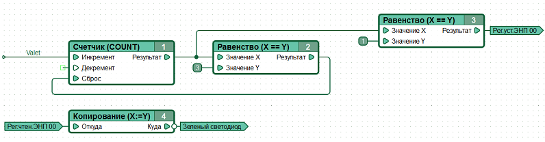 Валет.png, 58.67 кб, 796 x 208