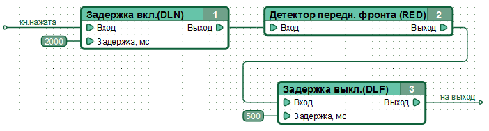but.png, 12.07 кб, 702 x 188
