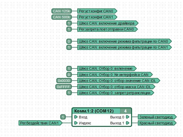 can.jpg, 155.84 кб, 707 x 530