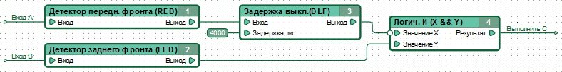 ab.png, 11.17 кб, 788 x 102
