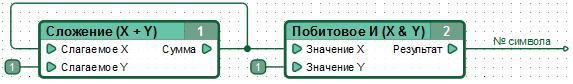 c5nano_2char.png, 8.55 кб, 573 x 84