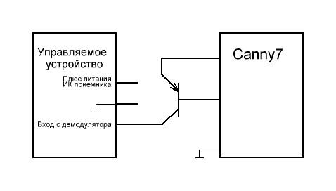 IR.JPG, 13.67 кб, 478 x 272