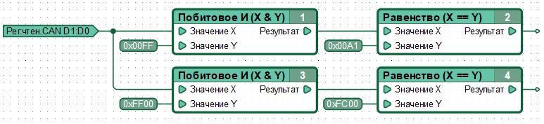 bytes.png, 17.59 кб, 773 x 177