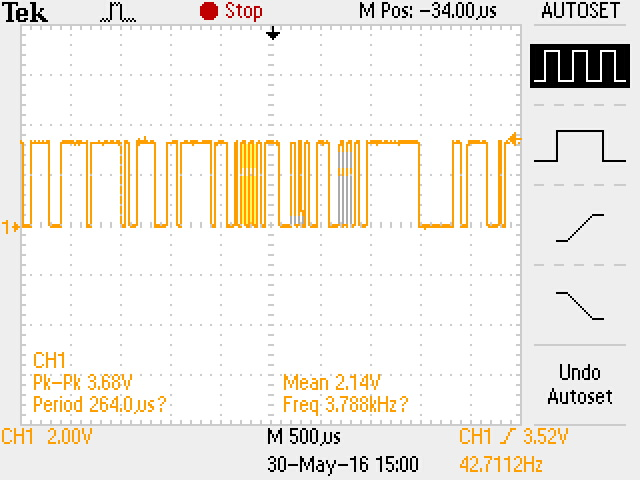 F0014TEK.JPG, 92.54 кб, 640 x 480
