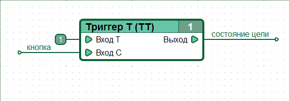 button.png, 7.31 кб, 570 x 200