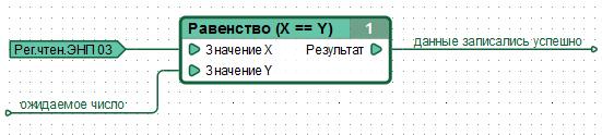 eeprom.png, 6.37 кб, 551 x 124