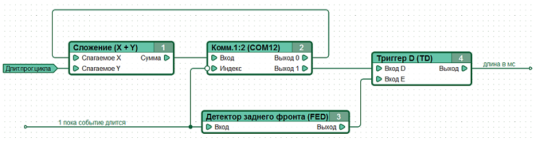 timecount.png, 71.63 кб, 781 x 207