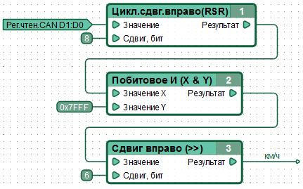 kph1.png, 21.23 кб, 431 x 269