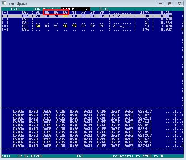 Скриншот 16-02-2017 130510.jpg, 127.15 кб, 654 x 562