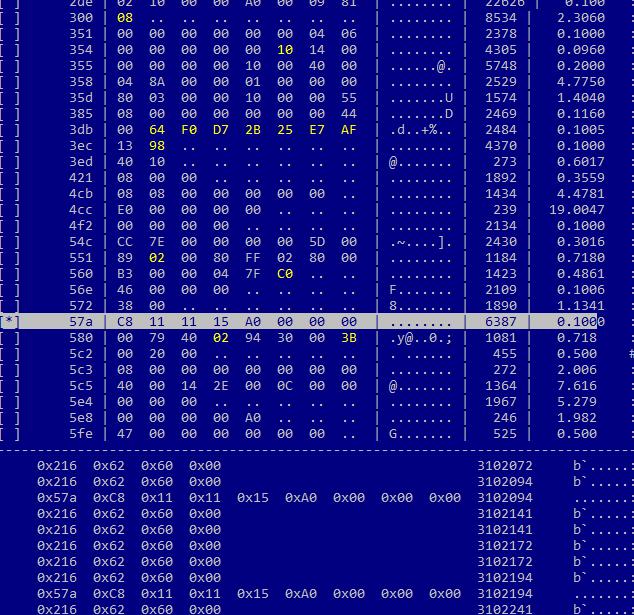 СОНАРЫ 57А.png, 38.33 кб, 634 x 615