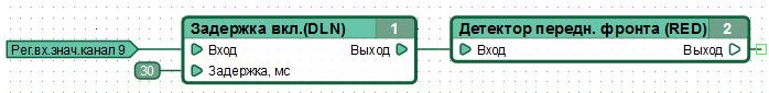 ibus3.png, 6.82 кб, 698 x 85