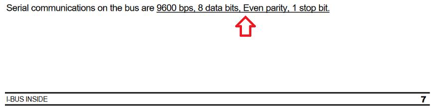 ibus4.png, 20.83 кб, 874 x 225