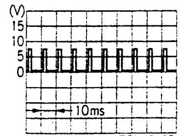 taho.JPG, 34.32 кб, 376 x 278