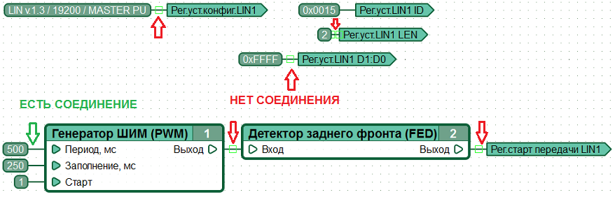connections.png, 77.23 кб, 878 x 282
