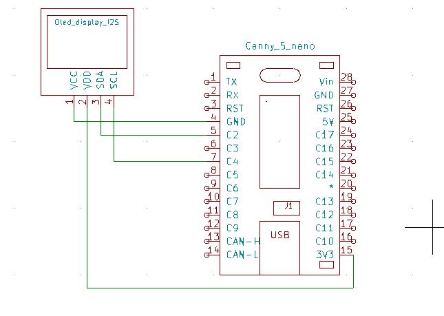 схема С5 и Оled диплея.png, 9.64 кб, 645 x 459
